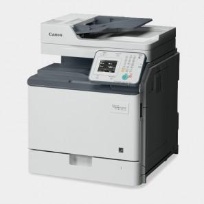 Canon imageRUNNER C1225 - Birmingham Photocopiers